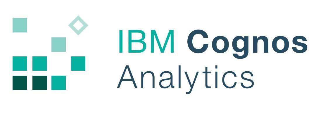 IBM_Cognos_logo_tight_text_1601634_1628406.jpg